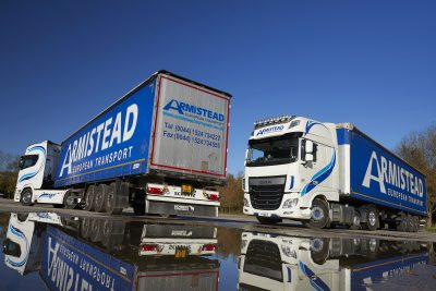 209-14-Schmitz-Cargobull-Armistead-European-Transport