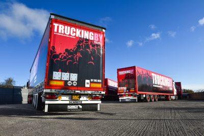 213-01-Schmitz-Cargobull-TRUCKINGBY
