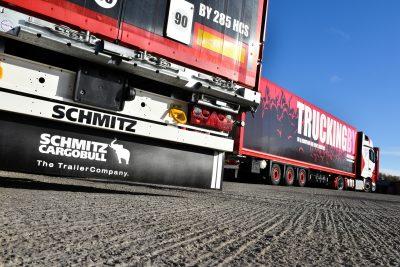 213-02-Schmitz-Cargobull-TRUCKINGBY