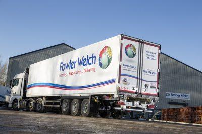 221-9159-Schmitz-Cargobull-Fowler-Welch