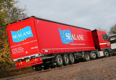 241-05-Schmitz-Cargobull-Sealane-Freight