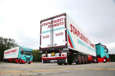 218-01-Schmitz-Cargobull-Staplehurst-Transits