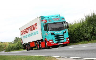 218-02-Schmitz-Cargobull-Staplehurst-Transits