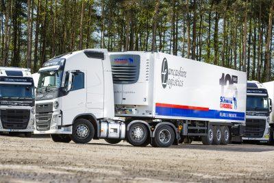 243-01-Schmitz-Cargobull-Lancashire-Logistics