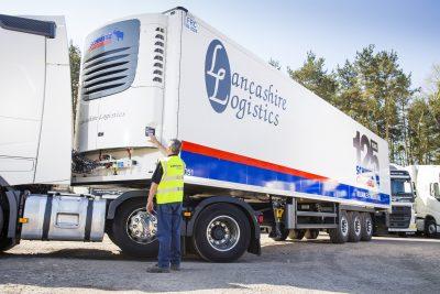 243-02-Schmitz-Cargobull-Lancashire-Logistics