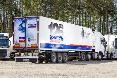 243-03-Schmitz-Cargobull-Lancashire-Logistics