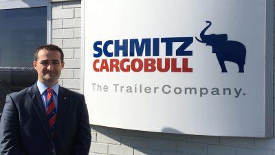 256-Schmitz-Cargobull-Paul-O-Ceallaigh