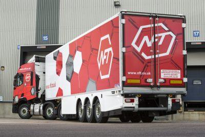 259-1093-Schmitz-Cargobull-NFT-Distribution