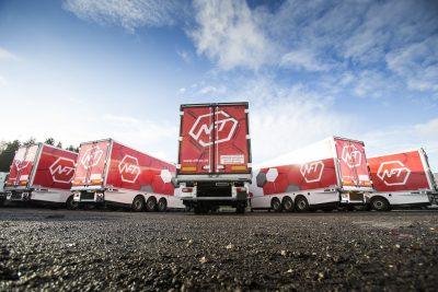 259-1163-Schmitz-Cargobull-NFT-Distribution
