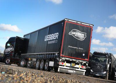 263-01-Schmitz-Cargobull-Webber-Transport