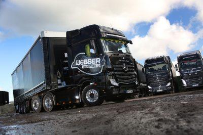 263-02-Schmitz-Cargobull-Webber-Transport