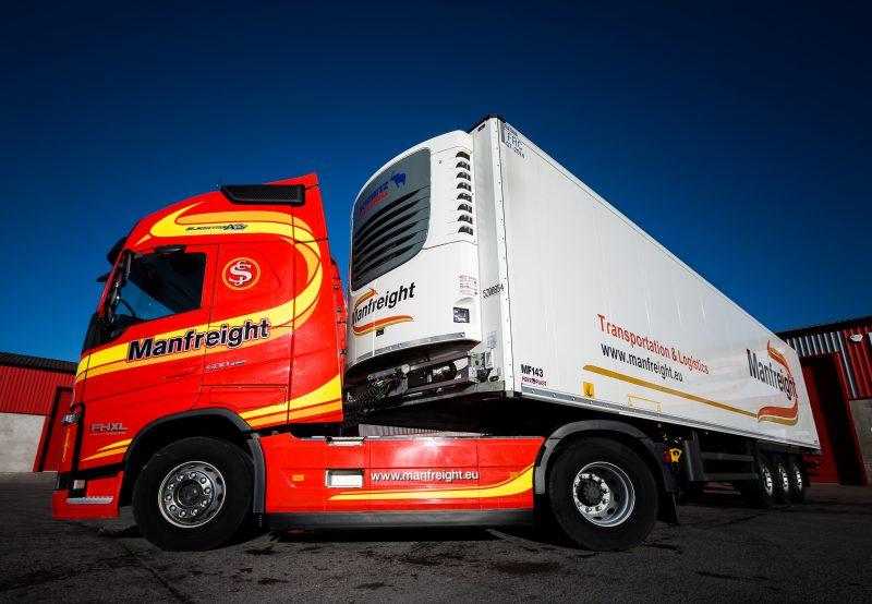 schmitz cargobull service-partner network