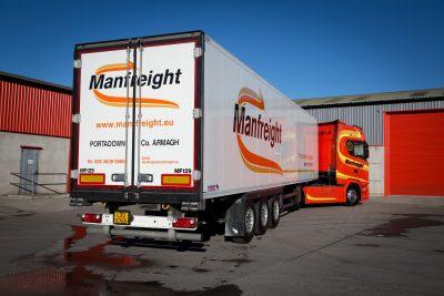 262-02-Schmitz-Cargobull-Manfreight