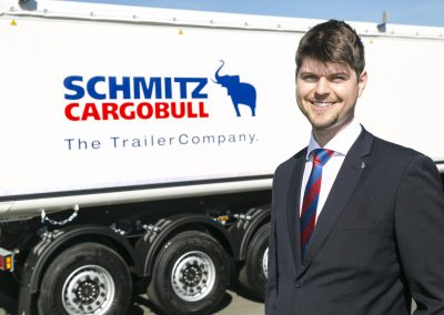 270-Schmitz-Cargobull-Chris-Gisca
