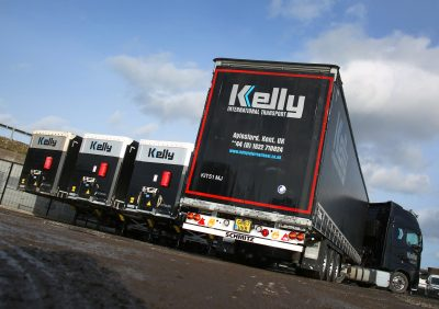 255-01-Schmitz-Cargobull-Kelly-International