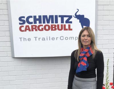 287-Schmitz-Cargobull-Christine-Cullen