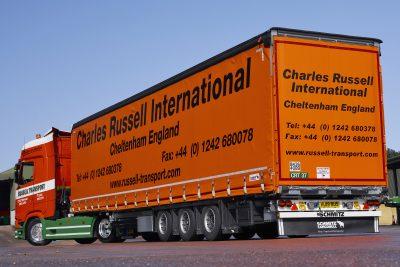 289-018-Schmitz-Cargobull-Charles-Russell-International