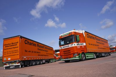 289-028-Schmitz-Cargobull-Charles-Russell-International