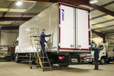 301-01-Schmitz-Cargobull-Service-Partner-network-PD-Stevens