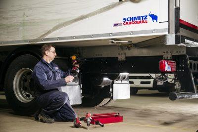301-02-Schmitz-Cargobull-Service-Partner-network-PD-Stevens