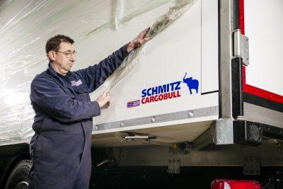 301-03-Schmitz-Cargobull-Service-Partner-network-PD-Stevens