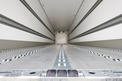 312-02-Schmitz-Cargobull-FreshLinc