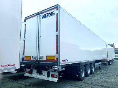 303-01-Schmitz-Cargobull-DMC-Trailers