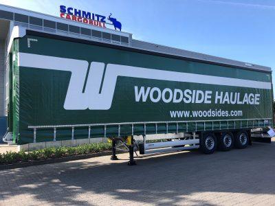 317-Schmitz-Cargobull-Woodside-Haulage