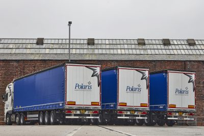 321-01-Schmitz-Cargobull-Polaris-Group