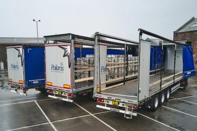 321-02-Schmitz-Cargobull-Polaris-Group