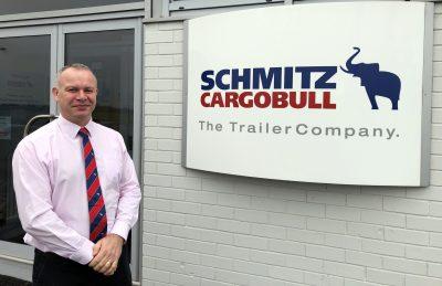 325-Schmitz-Cargobull-Glenn-Bagnall