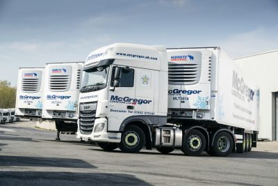 337-01-Schmitz-Cargobull-McGregor-Logistics