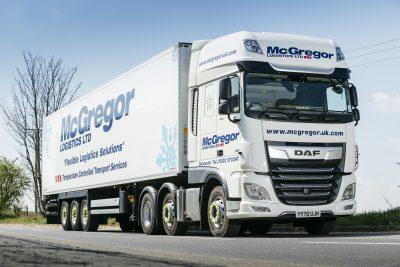 337-02-Schmitz-Cargobull-McGregor-Logistics