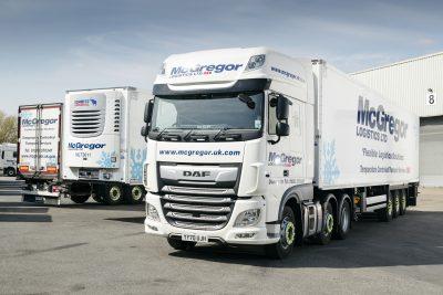 337-03-Schmitz-Cargobull-McGregor-Logistics