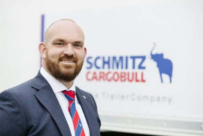 345-03-Schmitz-Cargobull-Kevin-Wynd