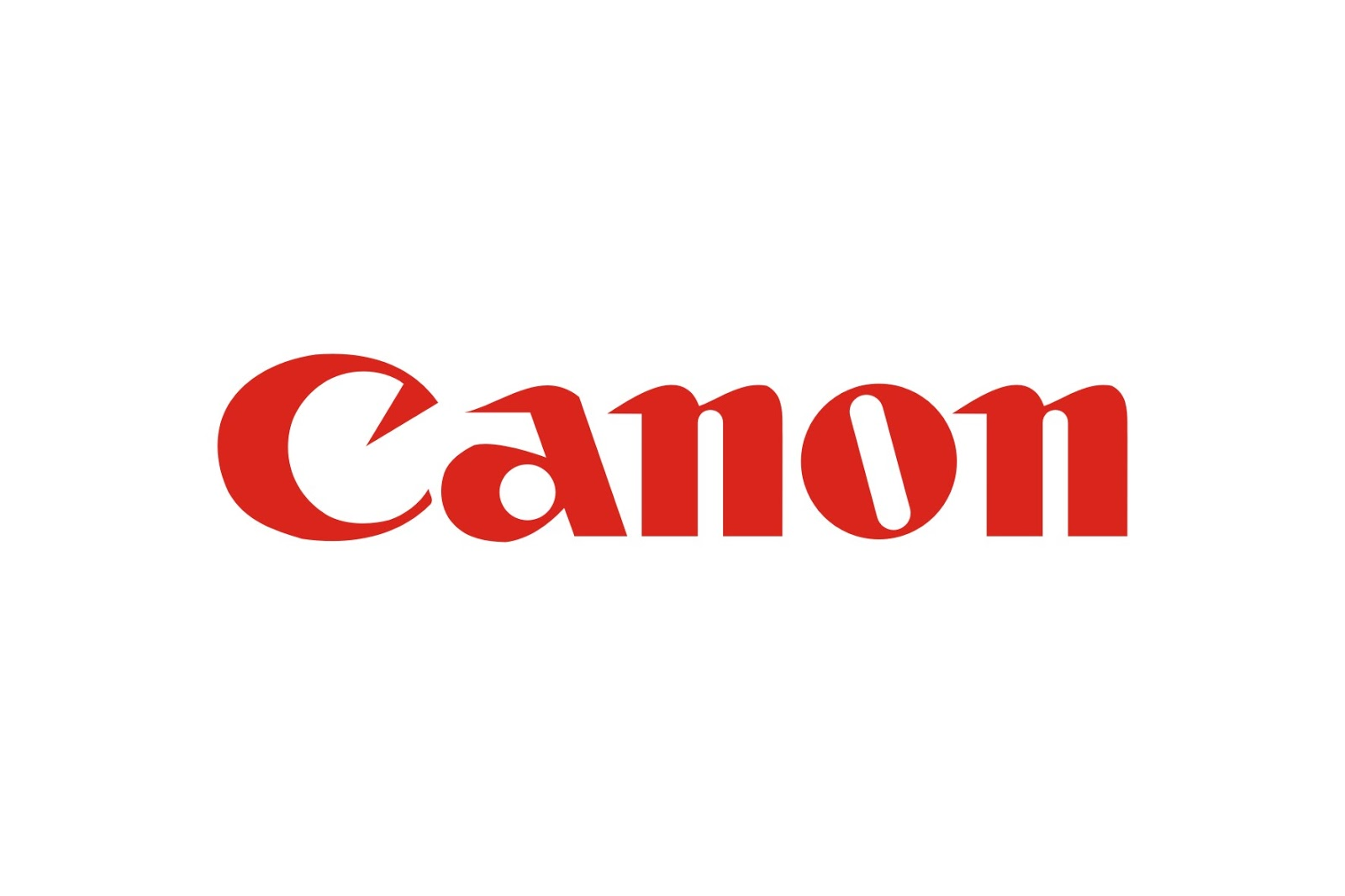 Canon Announces Development of New CMOS Sensor with High Dynamic Range and Ability to Capture Images Under Harsh Conditions