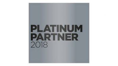 020-SOS-Systems-Platinum-Partner-logo
