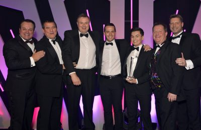 095-SOS-Systems-Gatwick-Diamond-Business-Awards-2019