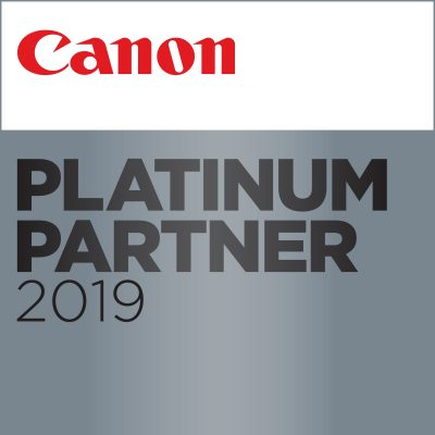 115-SOS-Systems-Platinum-Partner-2019