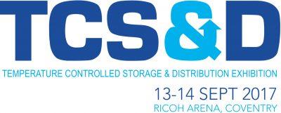 TCSD logo