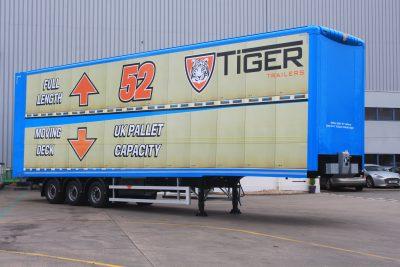 003-Tiger-Trailers-52-pallet-double-deck