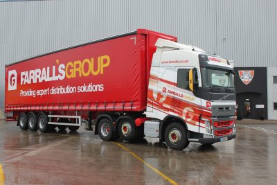 010-5242-Tiger-Trailers-Farralls-Group