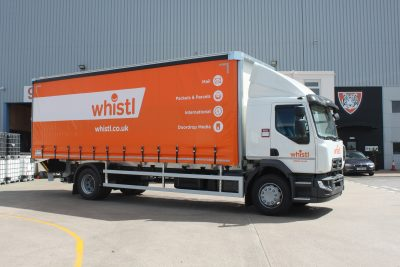 012-5558-Tiger-Trailers-Whistl