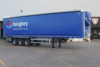 026-01-Tiger-Trailers-Boughey-Distribution