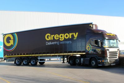 046-01-Tiger-Trailers-Gregory-Distribution