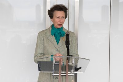 310-157-HRH-The-Princess-Royal-Transaid-annual-showcase