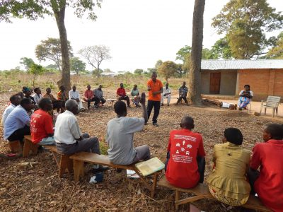 313-01-Transaid-Medicines-For-Malaria