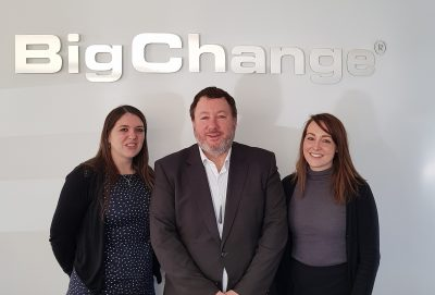 315-002-Transaid-BigChange