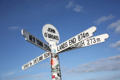 319-02-Transaid-John-O'Groats