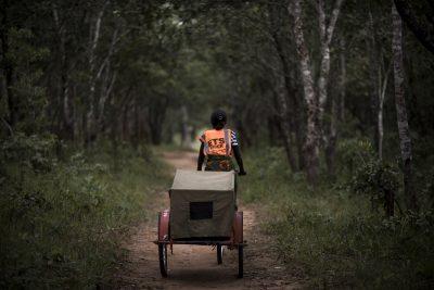323-01-Transaid-Severe-Malaria-Case
